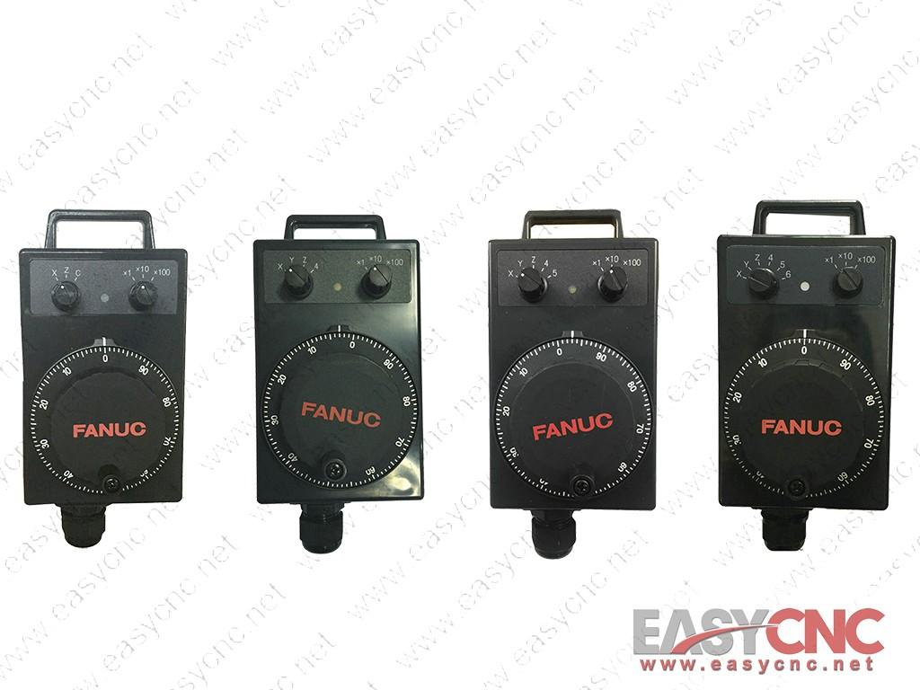 383026f88cd9 EASYCNC ONLINE SHOPPING A860-0203-T015 Fanuc manual pulse generator ...