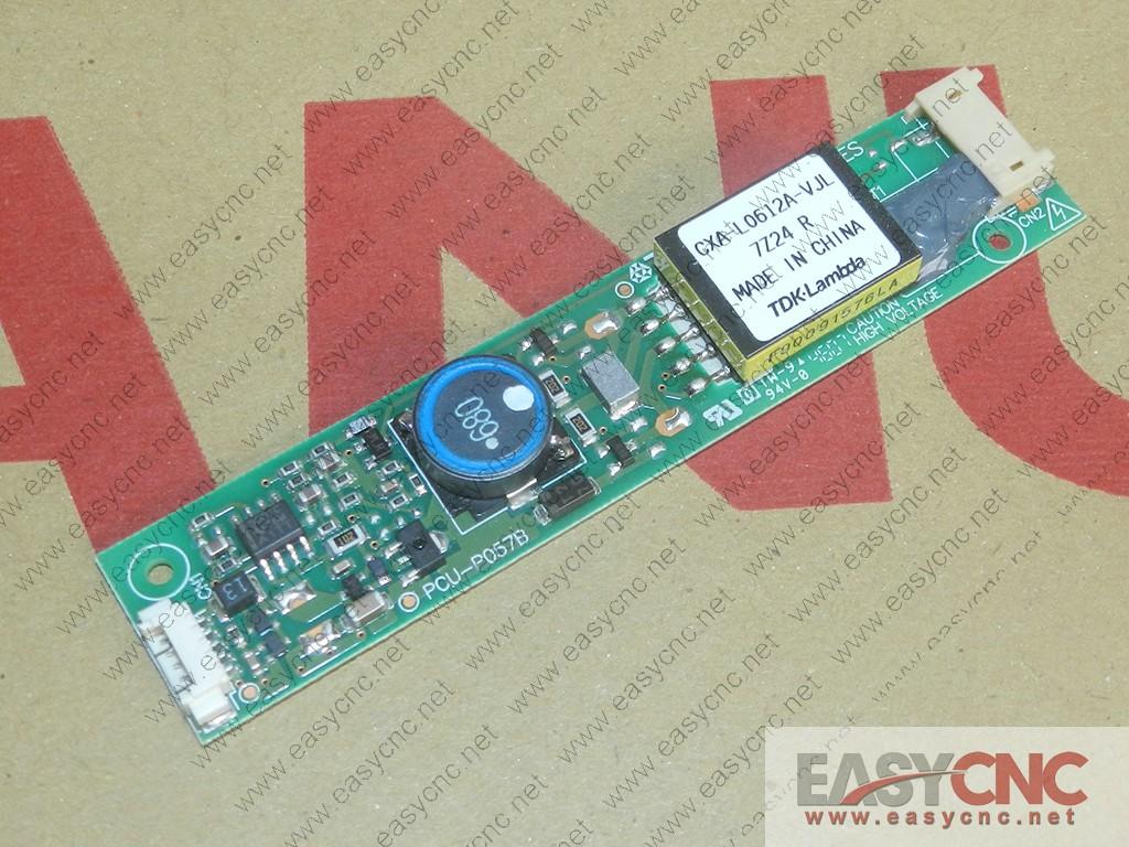 para LCD paneles CNC TDK LCD inverter cxa-l0612a-vjl