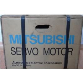 ONE NEW Mitsubishi Motor HC353S