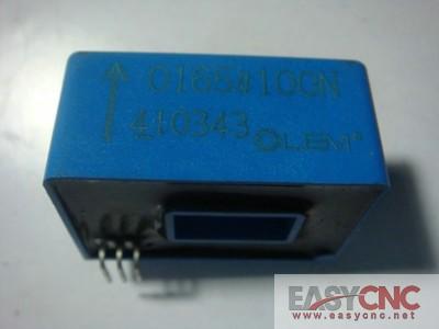 A44L-0001-0165#200N Fanuc current transformer LEM 0165#200N new and original