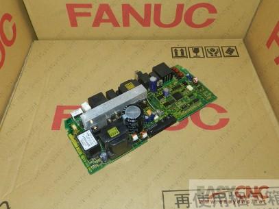 A20B-2101-0390 Fanuc power control board used