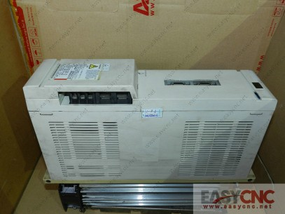 MDS-B-CV-110  Mitsubishi Power Supply Unit used