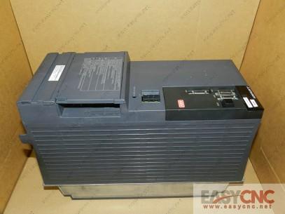 MDS-DH2-CV-300 Mitsubishi power supply unit used