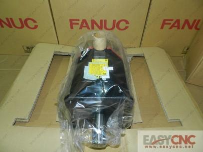 A06B-0243-B400 Fanuc ac servo motor new and original