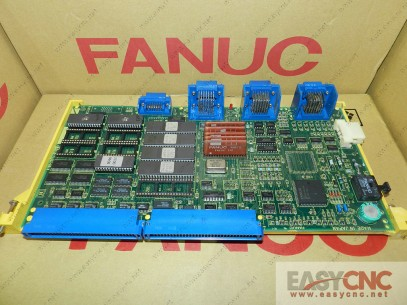 A16B-2201-0101 FANUC PCB MEMORY BOARD USED