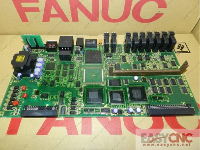 A20B-2101-0012 FANUC PCB NEW AND ORIGINAL