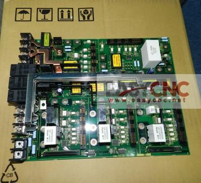 A20B-2101-0029 FANUC POWER BOARD new and original