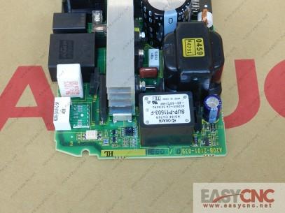 A20B-2101-0390 Fanuc PCB  aiSP power control board new and original