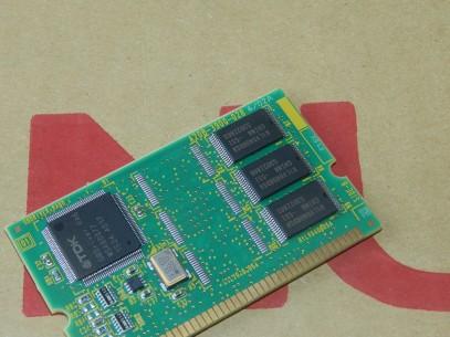 A20B-3900-0286 Fanuc FROM/SRAM card new