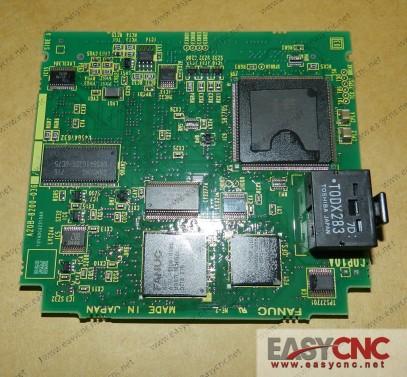 A20B-8200-0361 FANUC PCB NEW AND ORIGINAL
