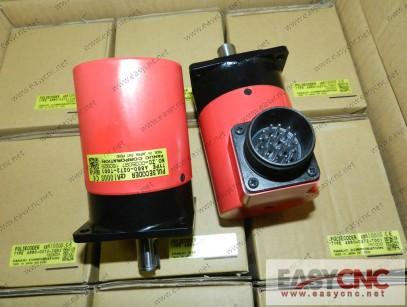 A860-0372-T001 Fanuc puslecoder aA1000S new and original