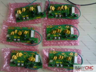 EP3985-C2 EP3985-C4 FUJI G11 P11  Series Power PCB