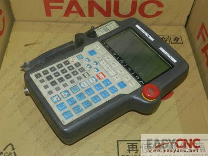 A05B-2301-C303 FANUC TEACH PENDANT ROBOT CONTROLLER