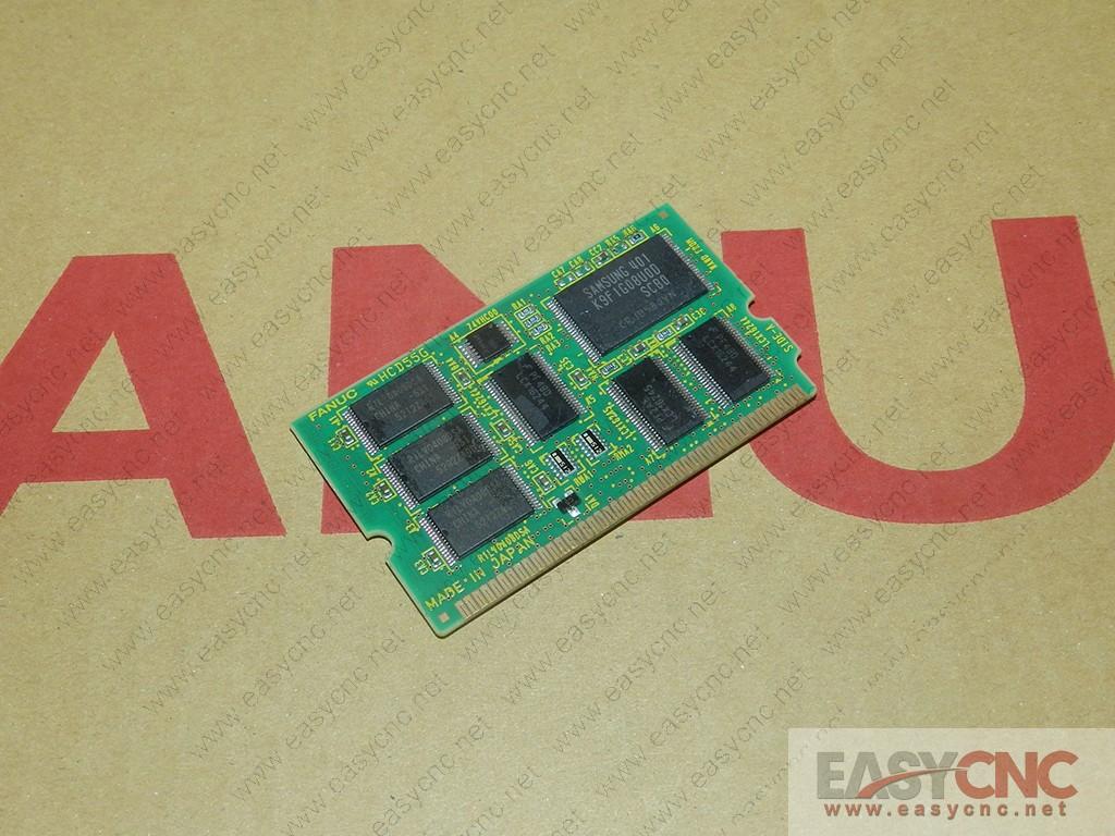 A20B-3900-0299 Fanuc PCB new