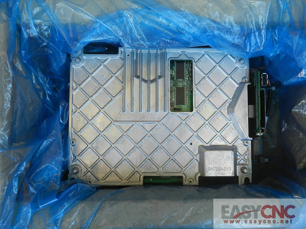 FCU7-MU557-S01 Mitsubishi M70 numerical control system new