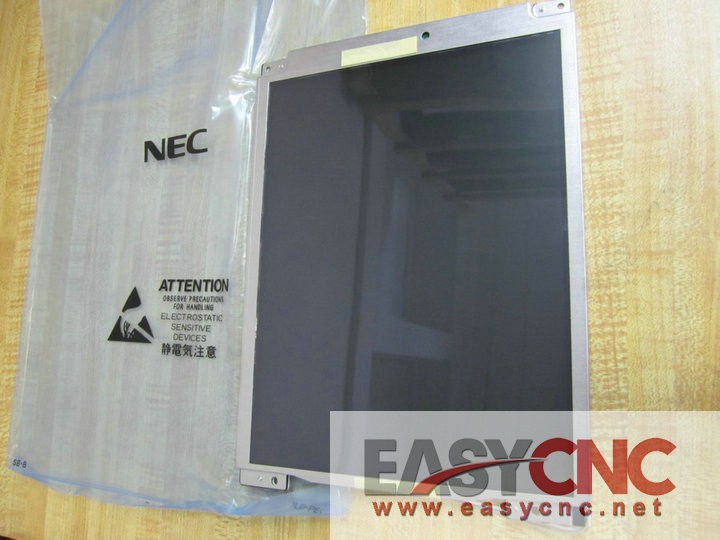 NL6448BC33-49 NEC LCD new and original