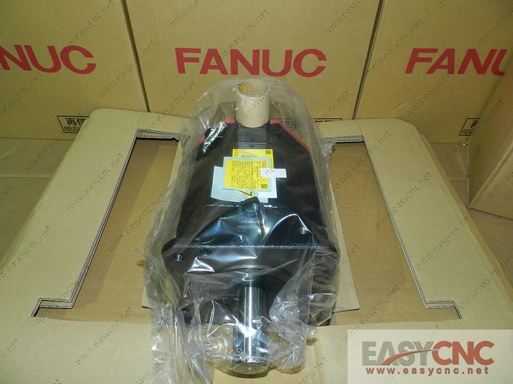 A06B-0243-B400 Fanuc ac servo motor new