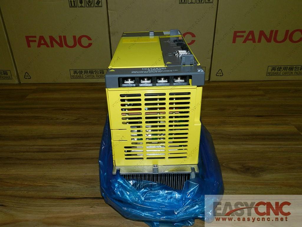 A06B-6117-H109 Fanuc servo amplifier module aiSV360 new