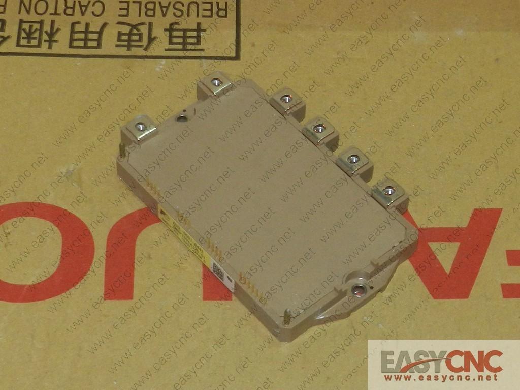 A50L-0001-0432 6MBP50VCA060-51 Fuji IGBT new