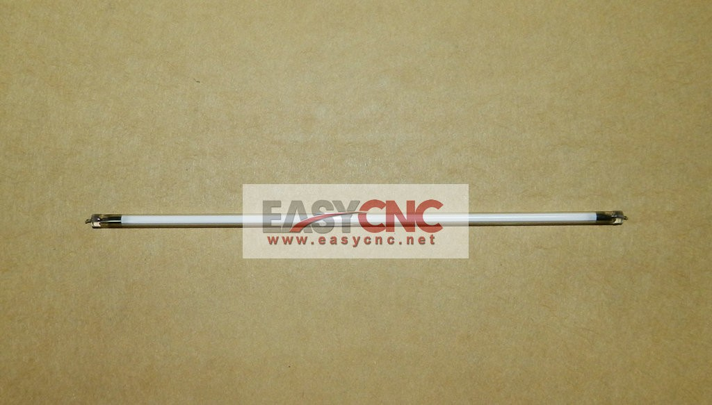 A61L-0001-0142#BL Fanuc 7.2inch LCD backlight new