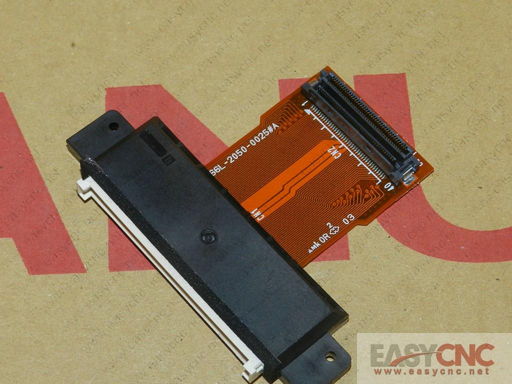 A66L-2050-0025#A Fanuc PCMCIA ADAPTER new