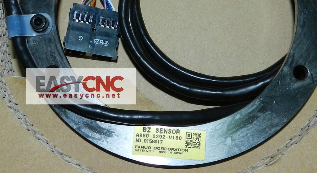 A860-0392-V160 Fanuc sensor new