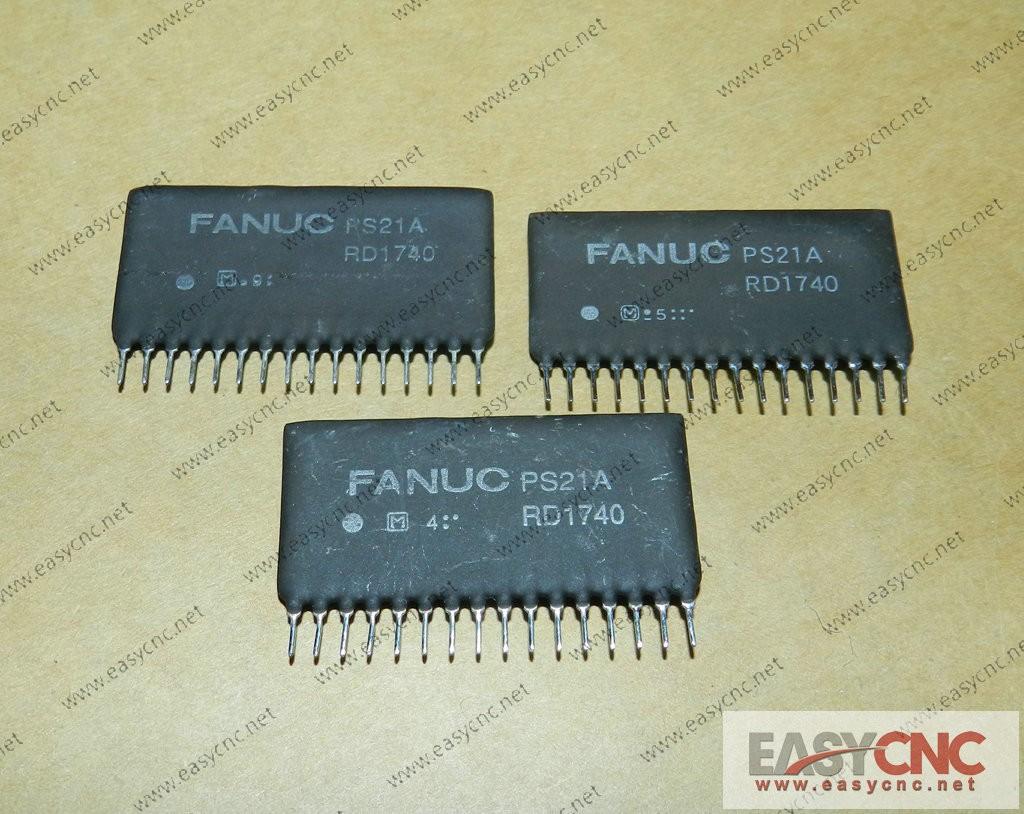 Купим щитовые приборы , амперметры, вольтметры, шунты, резисторы сп, ппз, пэ
