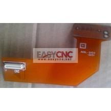 A66L-2050-0031 FANUC LCD flat cable
