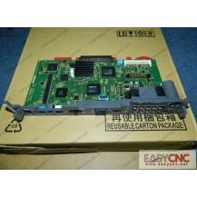 A16B-3200-0701 FANUC PCB NEW AND ORIGINAL
