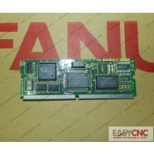 A20B-2900-0152 FANUC PCB NEW AND ORIGINAL