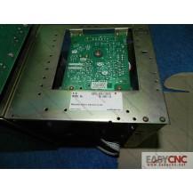 A61L-0001-0076 FANUC LCD MONITOR