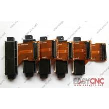 A66L-2050-0010#A Fanuc pcmcia adapter new