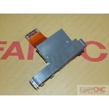 A66L-2050-0029#A Fanuc pcmcia adapter new and origianl