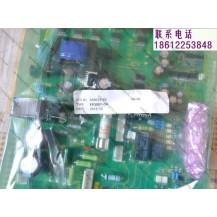 EP3957-C4 FUJI G11 P11 Series Power PCB