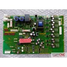 EP3959-C3 FUJI G11 P11 Series Power PCB