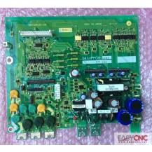 G11-PPCB-4-18.5 FUJI G11 P11 Series Power PCB