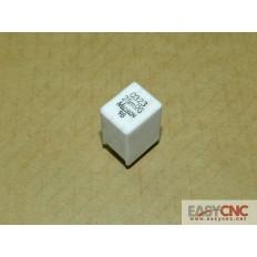 A40L-0001-0323#R0250G Fanuc 0323 resistor 25mΩG 25mRG used