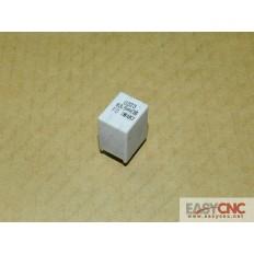 A40L-0001-0323#R0835G  Fanuc 0323 resistor 83.5mΩG 83.5mRG used