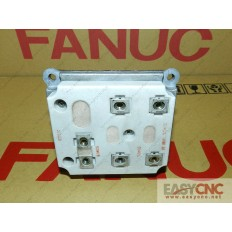 A40L-0001-0355/C FANUC 0355/C 6.1mΩG 7.7mΩG RESISTOR USED