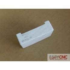 A40L-0001-0410/C Fanuc resistor 0410/C 18ΩJ 18RJ used