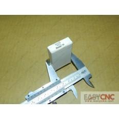 A40L-0001-0430#4ohmJ Fanuc resistor 0430 4ohmJ used