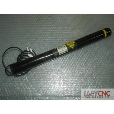 05-LHP-991-506 Melles used