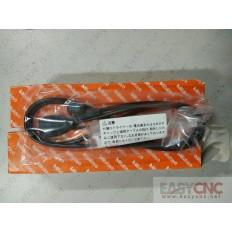 05CZA662 Mitutoyo micrometer new and original