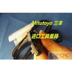 05CZA663 Mitutoyo micrometer new and original