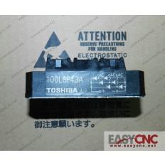 100L6P43A TOSHIBA module