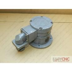 104-410-7622 Sanyo encoder used