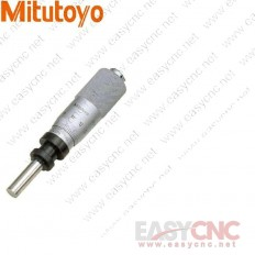 110-105(0-1mm) Mitutoyo caliper new and original