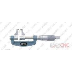 143-105(100-125 0.01mm) Mitutoyo micrometer new and original
