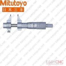 145-193(5-30mm) Mitutoyo micrometer new and original