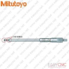 146-225(75-100 0.01mm) Mitutoyo micrometer new and original